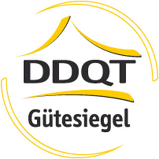 Guetesiegel DDQT_1